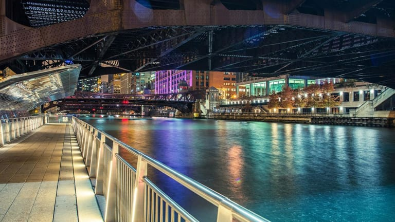 31 Free Things to Do in Chicago