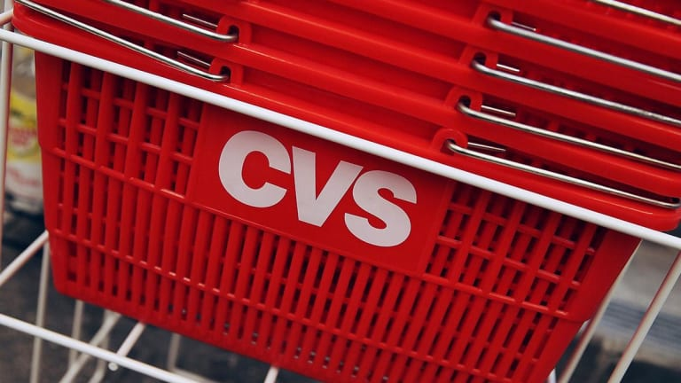 CVS Health to Roll Out New Drug Pricing Model