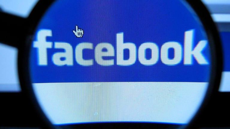Is Facebook Going After LinkedIn?