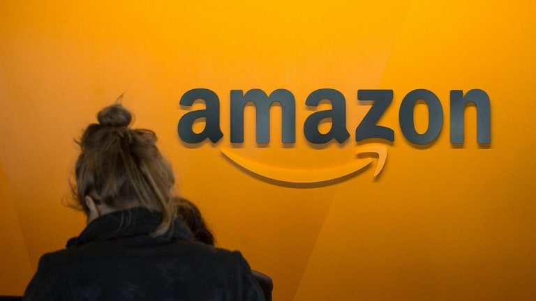 Amazon Will Acquire Online Pharmacy PillPack