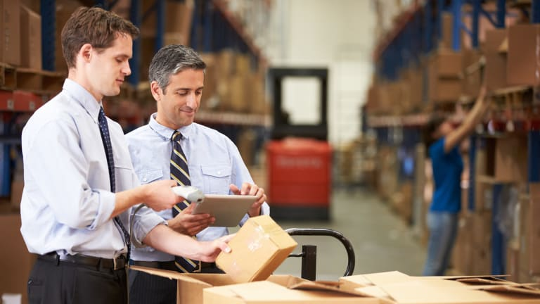How to Get Started in E-commerce Shipping and Fulfillment