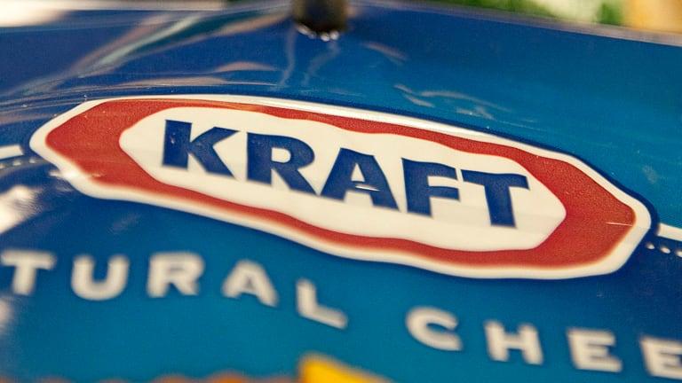 Wall Street Analyst Shreds Kraft Heinz's Culture in Harsh Stock Downgrade
