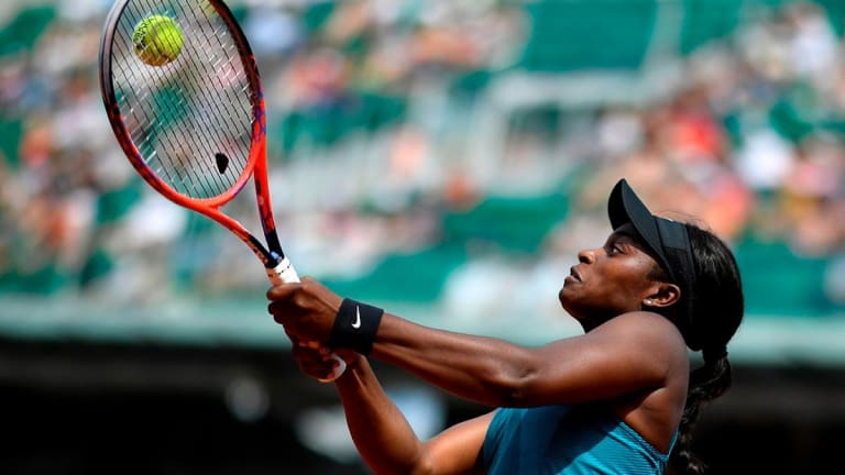 2018 U.S. Open Prize Money & Historic Tennis Title Winners