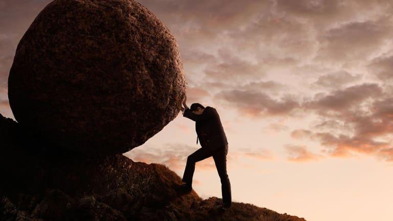 Dow, S&P 500 and Nasdaq Finish Lower