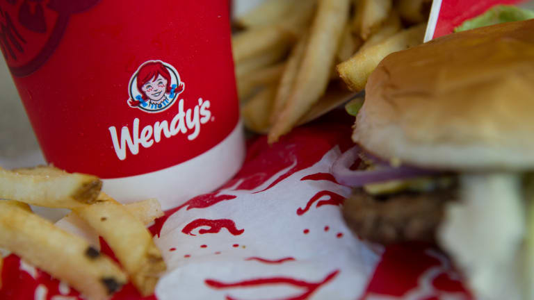 McDonald's, Wendy's Stock Coverage Initiated at BMO Capital