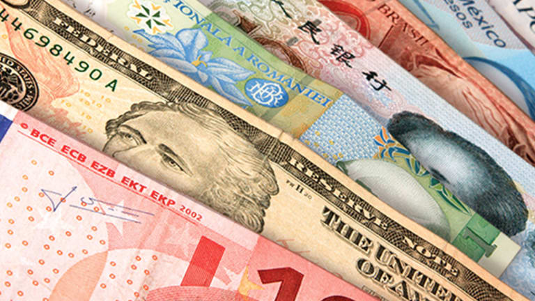 FX Futures: How Currency Trading Revolutionized Finance