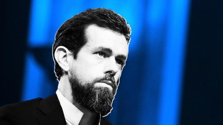 Twitter Stock Falls Amid Rumblings of Conservative Boycott