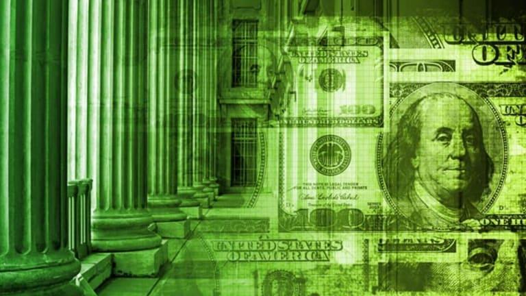 How to Deduct Marijuana Expenses