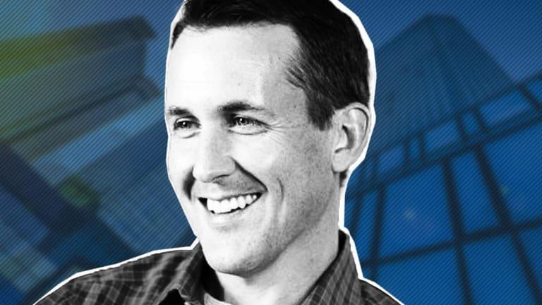 Amazon-Berkshire-JPM Health Venture Makes 'Bold Statement' With COO Hire