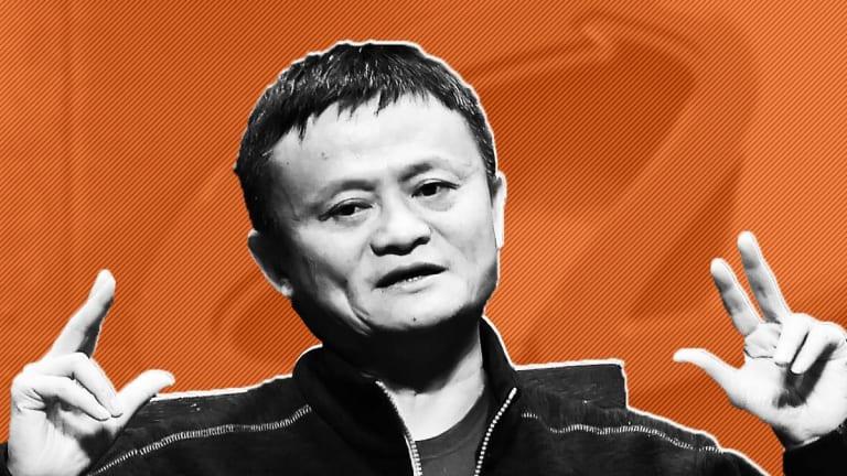 Alibaba's Investor Day: 5 Key Takeaways