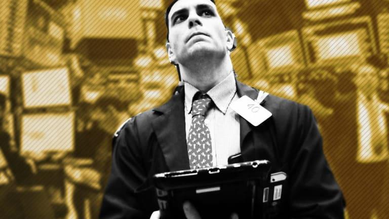 Dow Futures Slump, JPMorgan, Verizon and Disney, Huawei - 5 Things You Must Know