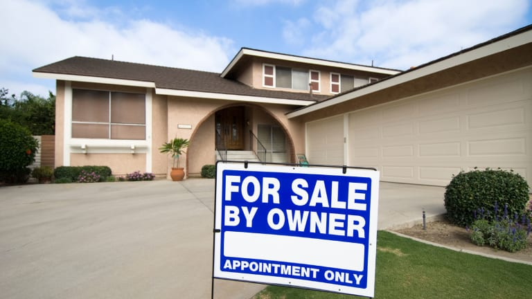 Rent To Own How To Buy A Home When You Think You Can T Afford It