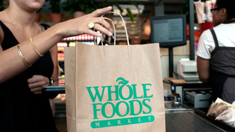 Whole Foods: We're Being Attacked From Every Possible Direction