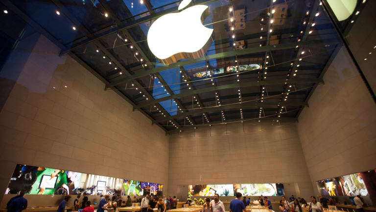 5 Key Things to Watch for in Apple's Big Earnings Report