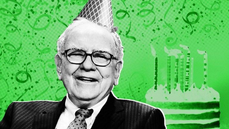 Tariffs Have Increased Some Costs, Says Warren Buffett