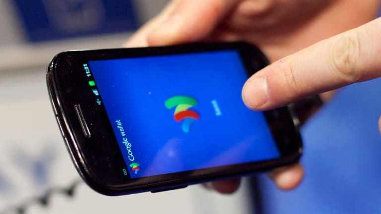 Google's Rumored Wireless Phone Service Sends a Strong Signal