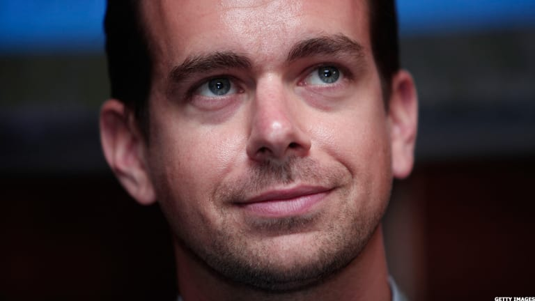Why Twitter Getting Acquired Could Be Its 'Best and Most Likely Scenario'
