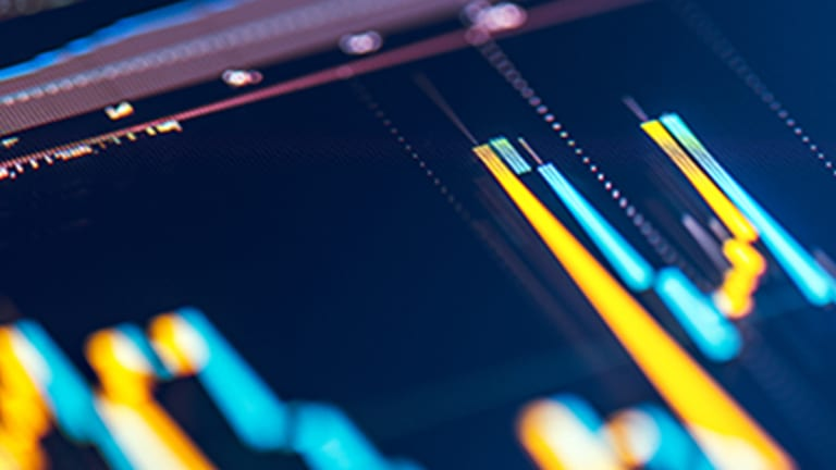 Hedging U.S. Equities with Treasury Options