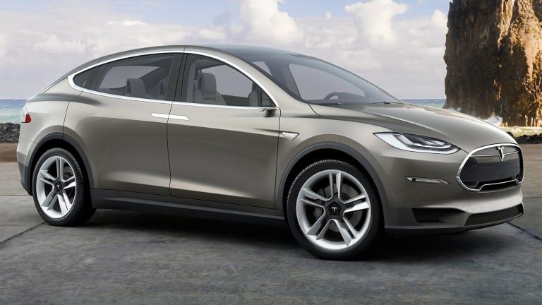 'Fast Money' Recap: Tesla's Not Bad but Keurig Is Much Worse
