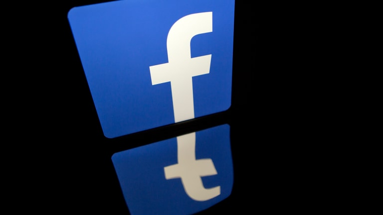 Facebook (FB) Stock Rises, Partners with Microsoft to Build Trans-Atlantic Cable