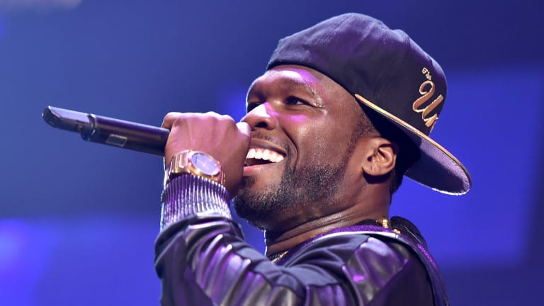 Bitcoin Today: 50 Cent Makes a Pretty Penny as Prices Start to Rebound