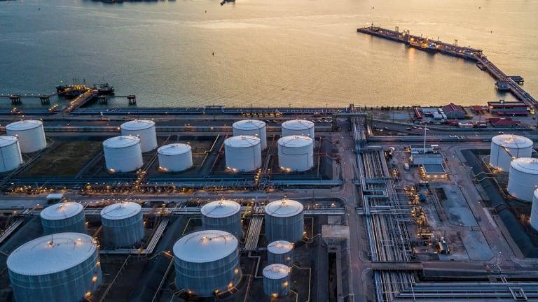 Making Sense of the Mysterious Strategic Petroleum Reserve