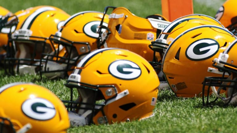 Green Bay Packers Show Profitability of NFL Model Even as Cracks Form