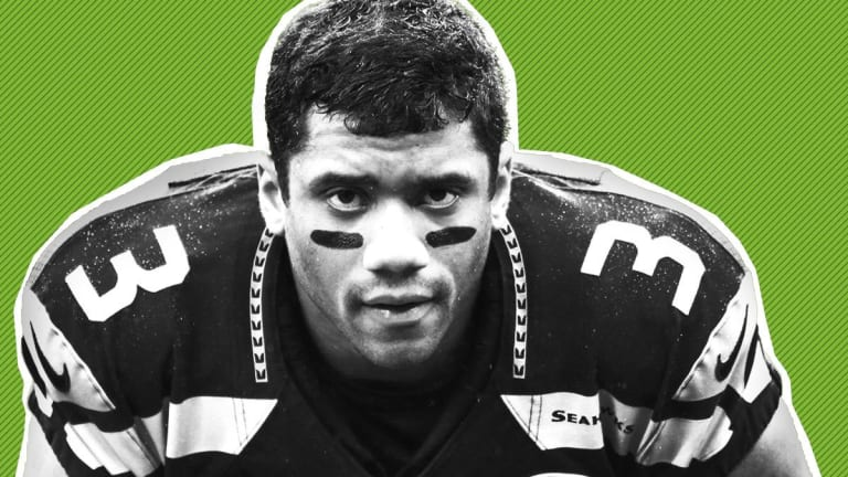 What Is Russell Wilson S Net Worth Thestreet