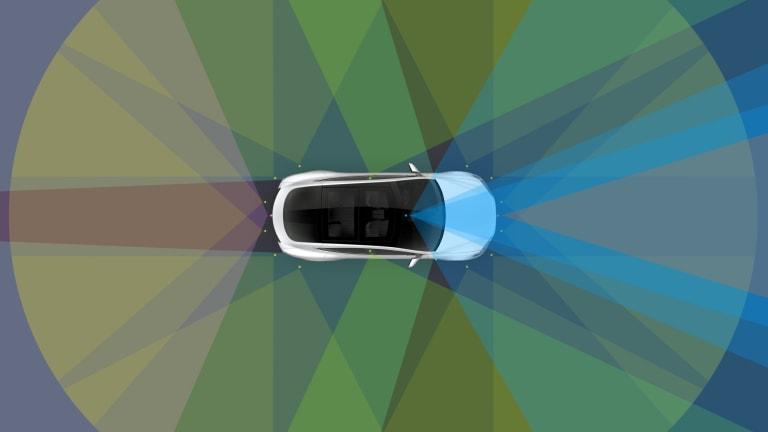 In Tesla We Trust, New Study Reveals