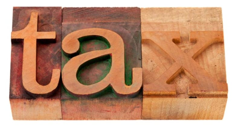 Major Can't-Miss Tax Tips for the Self-Employed