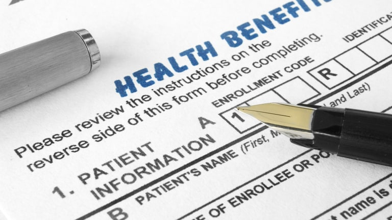 Flexible Spending Accounts Are Underutilized by Employees