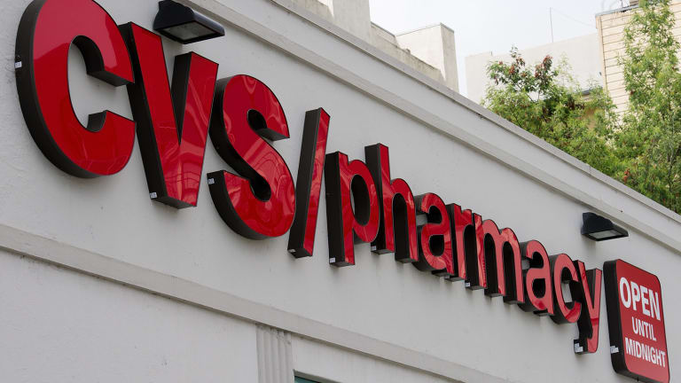 Why CVS May Be Less Vulnerable to Amazon's Healthcare Attack Than Walgreens