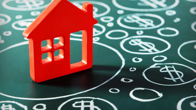 What Is a Security Deposit and How Does It Work?