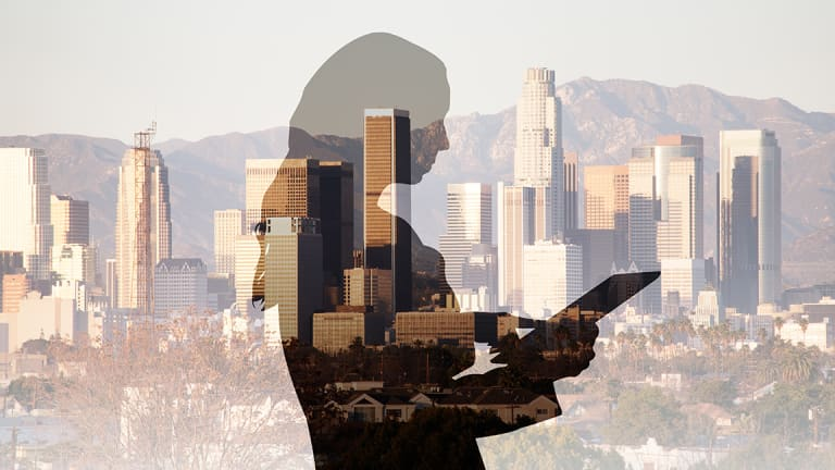 Best U.S. Cities for Women to Own a Business