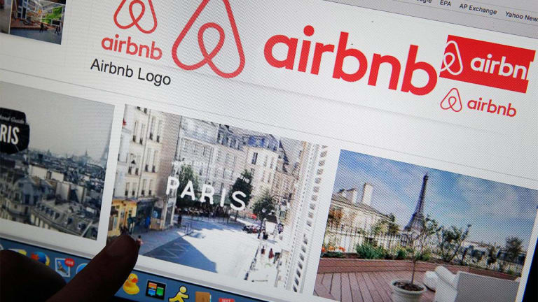 5 Airbnb Scams to Avoid on Your Next Getaway