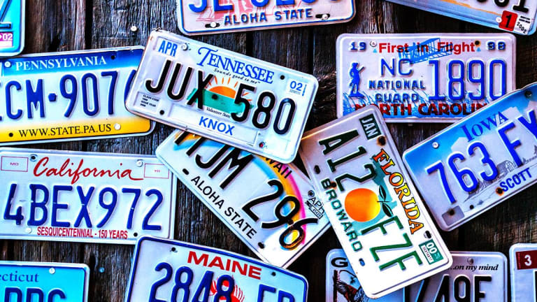 Buying a Car Out of State in 2019: Tips and How to Do It