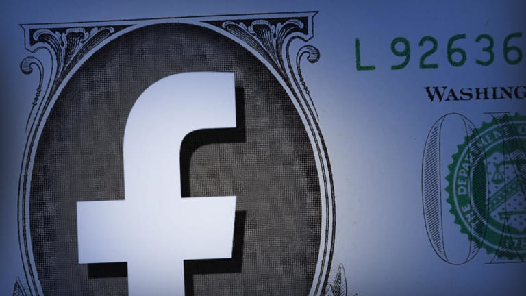 Facebook Pay Is a Less Risky Onramp to Social Commerce, Following Libra Backlash