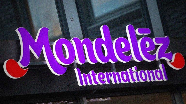 Mondelez Shares Slip; Analysts Focus on Narrowed Gross Margin Tied to LatAm