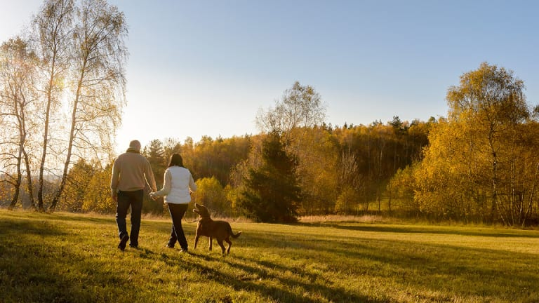 Cheapest and Most Expensive States to Retire In