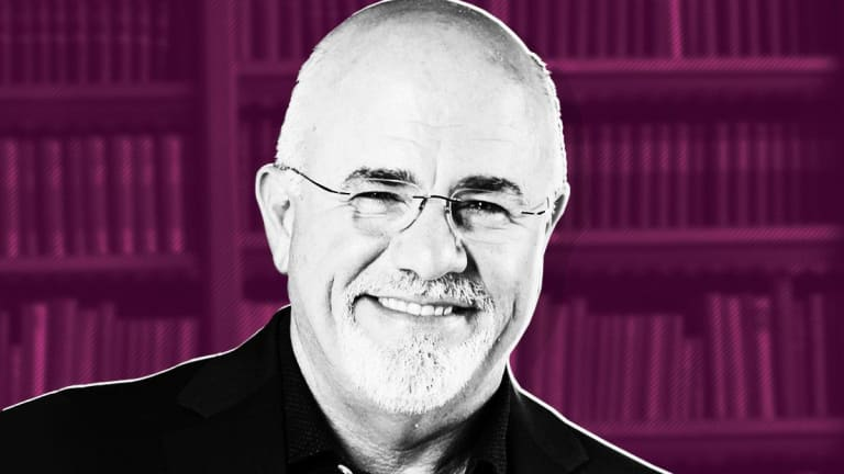 What Is Dave Ramsey's Net Worth?