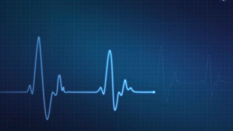 Warning Sickens Healthways Stock