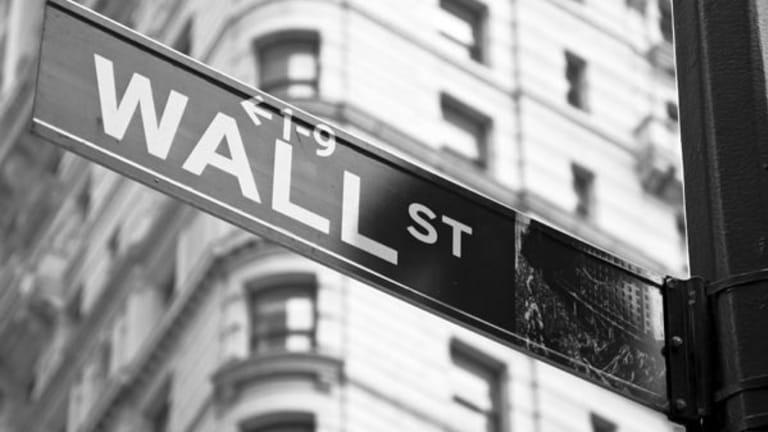 Five Dumbest Things on Wall Street: Nov. 28
