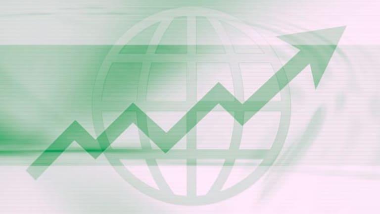 European Stocks Drop as German Consumer Confidence Shaky