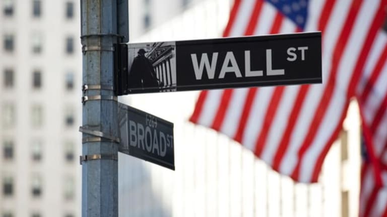 Five Dumbest Things on Wall Street: March 13