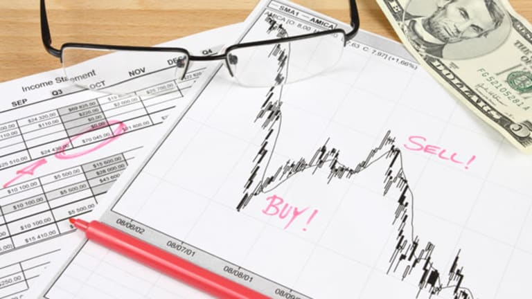 Being Disorganized Is Costing You Money