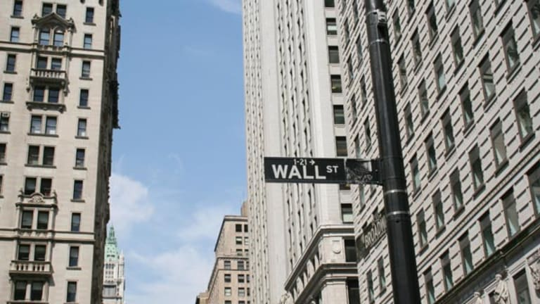 Five Dumbest Things on Wall Street: Oct. 24