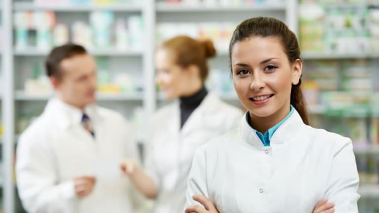 Poniard Cancer Drug Fails Pivotal Study: BioBuzz
