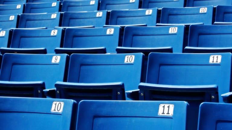 Against the Spread: 2010 NFL Picks: Week 11