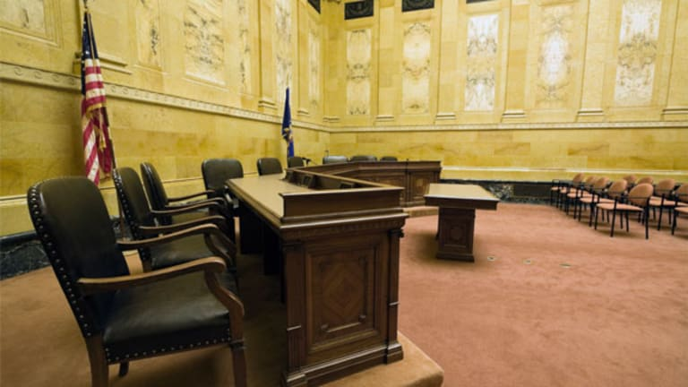 Obama's Court Choice Is Sotomayor