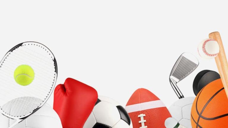 College Football Corner: Big 12 Beware